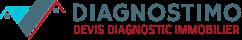 Diagnostimo